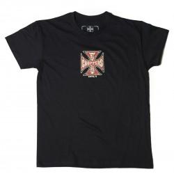 WCC Motorcycle Co., koszulka