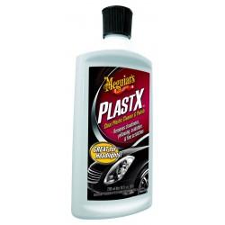 Plast-X Śr. do czysz. i...