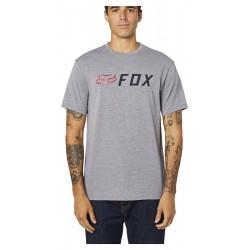 Koszulka techniczna FOX...