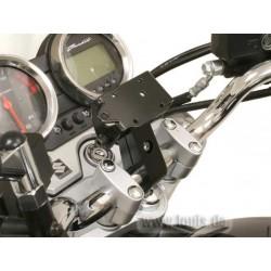 UCHWYT GPS SW-MOTECH DO...