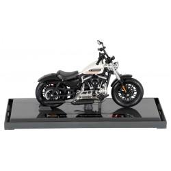 Harley-Davidson Model...