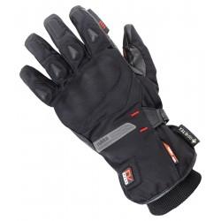 Rękawiczki Rukka ThermoG +