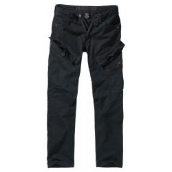 Spodnie Brandit Adven
