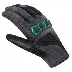 Vanucci VX-1 rękawice