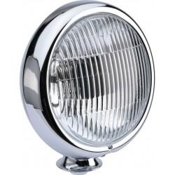 Reflektor MINI - światło przeciwmgielne