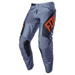 Fox 180 Revn Spodnie...