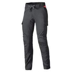 Held Jump 62000 spodnie...