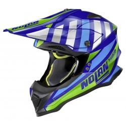 Nolan N53 Buccaneer kask...