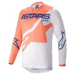 A-STARS RACER BRAAP...