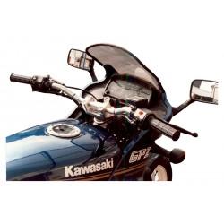 Superbike zestaw kierownicy...