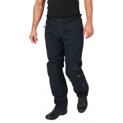 Rukka R-EX męskie spodnie...