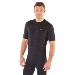 Vanucci RVX-Light koszulka...