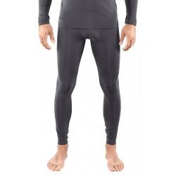 Vanucci Coolmax spodnie...