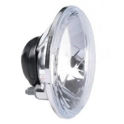 Wkład reflektora H4 140 mm