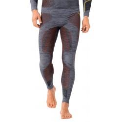UYN Ambityon spodnie funkcyjne