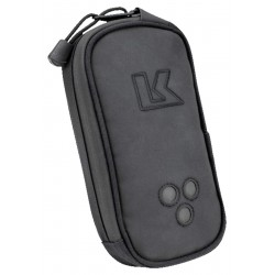 KRIEGA HARNESS POCKET XL...