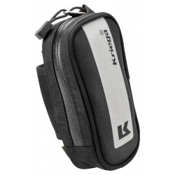 KRIEGA HARNESS POCKET...