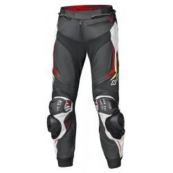 Held Grind II 51953 spodnie...