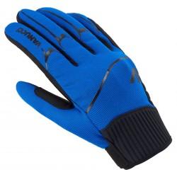Vanucci VCT-1 rękawice...