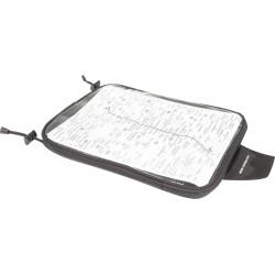 Mapnik DIN A4 SW- MOTECH z mocowaniem Qucik Lock