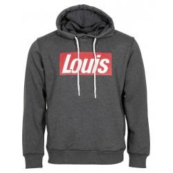 Louis Community, bluza z...