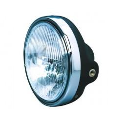 Reflektor H4 180mm