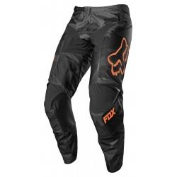 Fox 180 Trev Spodnie...