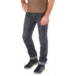 Vanucci Armalith 2.0 jeansy...