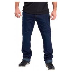 Vanucci Spodnie Armalith...