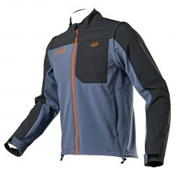FOX KURTKA SOFTSHELL FOX...