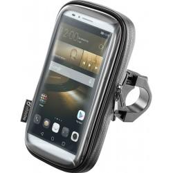 Interphone Pokrowiec na GPS...