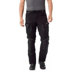 Büse Open Road II spodnie...