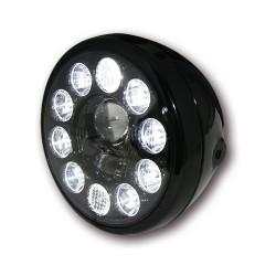 Reflektor LED RENO 7
