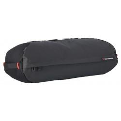 SW-Motech Torba na bagażnik...