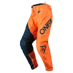 O'Neal Element Racewear...