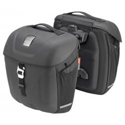 Givi METRO-T torby bagażowe...