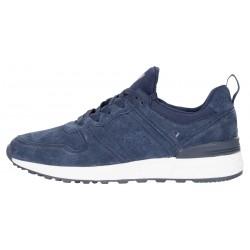 Sneaker Vanucci VC Buty...