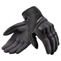 Rękawiczki Revit Volcano