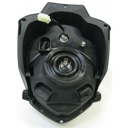 Reflektor przedni MT-03 bez uchwytu