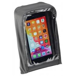 GIVI S958B GPS torba...