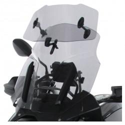 MRA Vario X-Creen szyba (VXC)