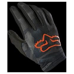 Rękawice Fox 180 Trev
