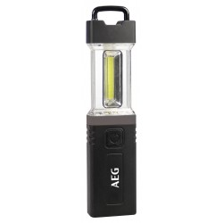 Lampa robocza AEG 97198 200lm