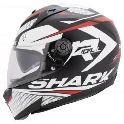 Shark Ridill Stratom kask...