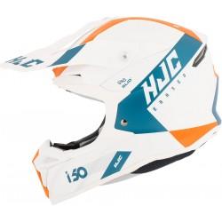 HJC i50 Kask Motocross Enduro