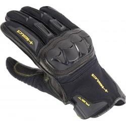 Held Sambia 2163 rękawice...