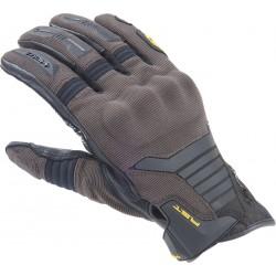 Held Hamada 22060 rękawice...