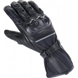 Probiker PRX-17 rękawice...