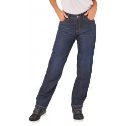 Cordura 2 jeansy damskie