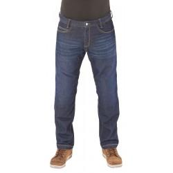 Cordura 2 jeansy